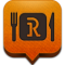Retty株式会社のロゴ