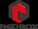 合同会社レッドボックスのロゴ