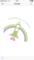 Kids Rocket Academyのロゴ
