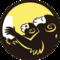 株式会社エンブックスのロゴ