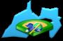 一般社団法人 静岡県民球団のロゴ