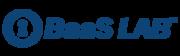 株式会社BaaSid Lab Japanのロゴ