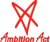 株式会社アンビションアクトのロゴ