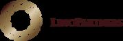 株式会社リノパートナーズのロゴ