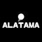 株式会社ALATAMAのロゴ