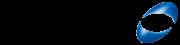 福島工業株式会社のロゴ