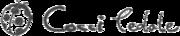 株式会社コッチのロゴ