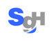SGホールディングス株式会社のロゴ