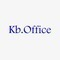 Kb.Officeのロゴ