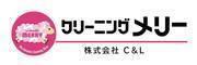 株式会社C&Lのロゴ