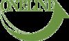 株式会社1Lineのロゴ