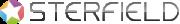 スターフィールド株式会社のロゴ