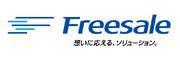 株式会社フリーセルのプレスリリース4