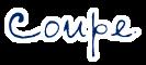 株式会社Coupeのロゴ