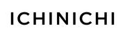 株式会社 TheBoundaryのロゴ