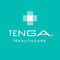 株式会社TENGAヘルスケアのロゴ
