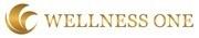 株式会社ウェルネス・ワンのロゴ