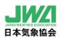 一般財団法人日本気象協会のロゴ