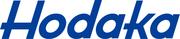 ホダカ株式会社のロゴ