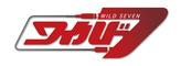 有限会社ワイルドセブンのロゴ