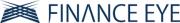 株式会社ファイナンスアイのロゴ