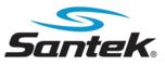 株式会社サンテクノロジーのロゴ