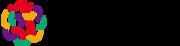 株式会社らくとのロゴ