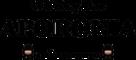 ウイスキーバー アポロニアのロゴ