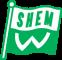 SHEMのロゴ
