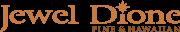 株式会社ディオーネのロゴ