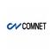 コムネット株式会社のロゴ