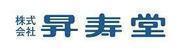 株式会社昇寿堂のロゴ