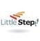 株式会社Little Stepのロゴ