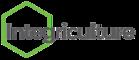 インテグリカルチャー株式会社のロゴ