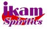 アイカム・スピリティクス株式会社のプレスリリース
