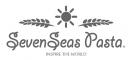 株式会社セブンシーズ・パスタのロゴ