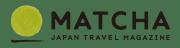 株式会社MATCHAのロゴ