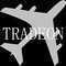 株式会社トレードンのロゴ