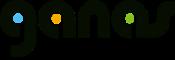 特定非営利活動法人 開発メディアのロゴ