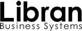 リブランビジネスシステム株式会社のロゴ
