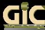 グローバルイノベーションコンサルティング株式会社のロゴ