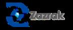 合同会社ザーズラックのロゴ