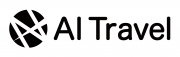 株式会社AIトラベルのロゴ