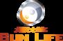 株式会社 サンライフ興業 のロゴ