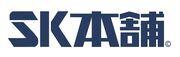 フェリデンシア・キャピタル株式会社3DプリンターSK本舗のロゴ