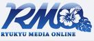 株式会社RMOのロゴ