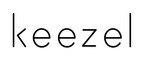 Keezelのロゴ