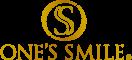株式会社One's Smileのロゴ