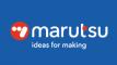 マルツエレック株式会社のロゴ
