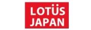 株式会社ロータスジャパンのプレスリリース1